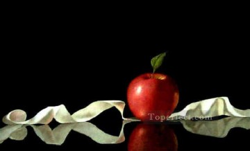 Still life Painting - sl058E classical still life